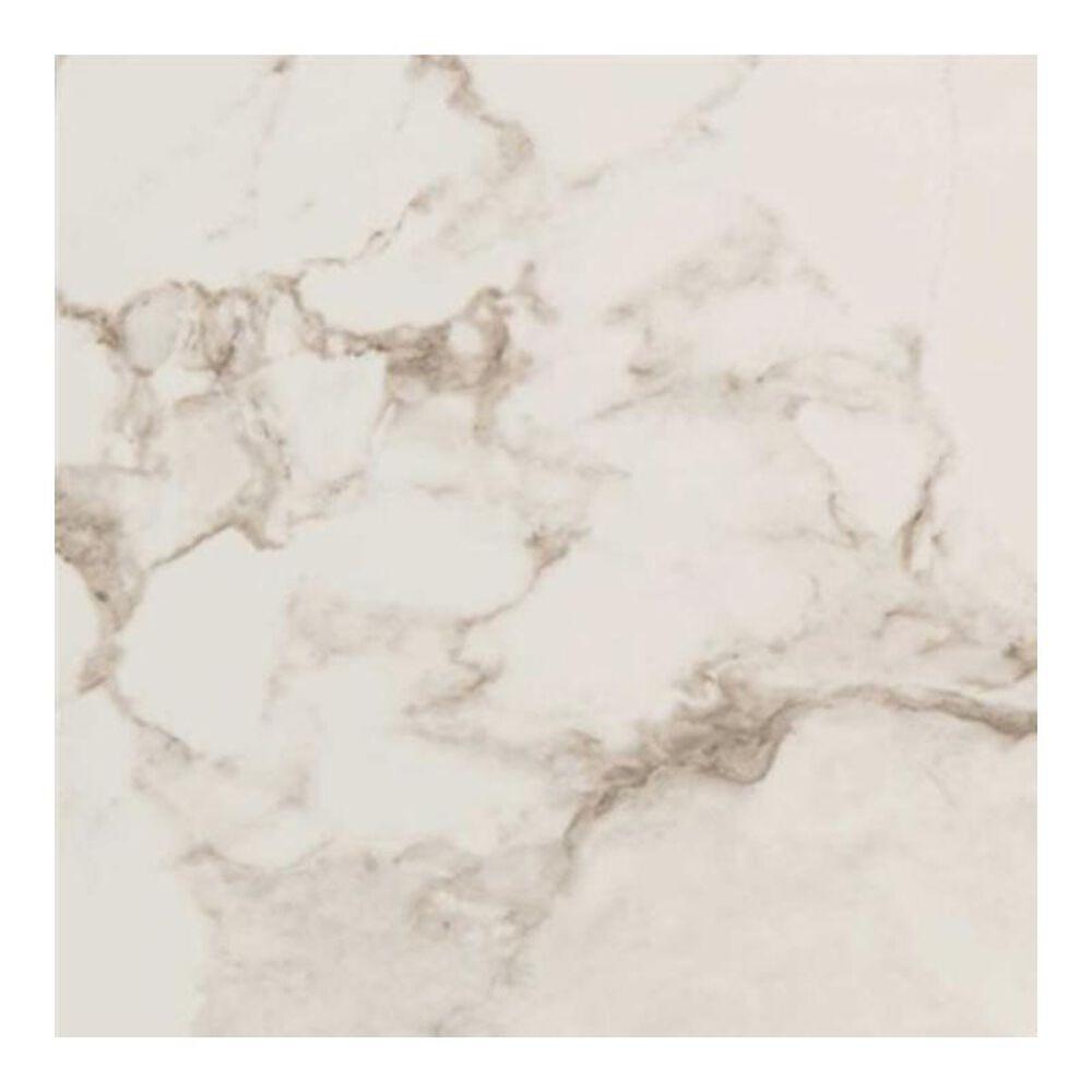 """MS International Pietra Statuario 12"""" x 24"""" Porcelain Tile, , large"""