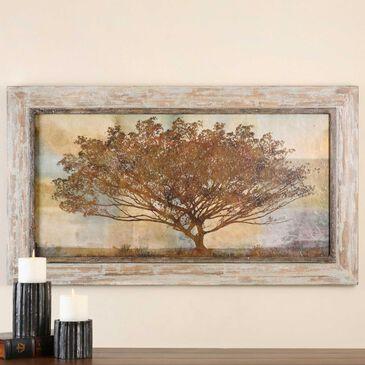 Uttermost Autumn Radiance Framed Art, , large