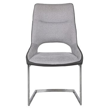 Global Furniture USA Dining Chair, , large
