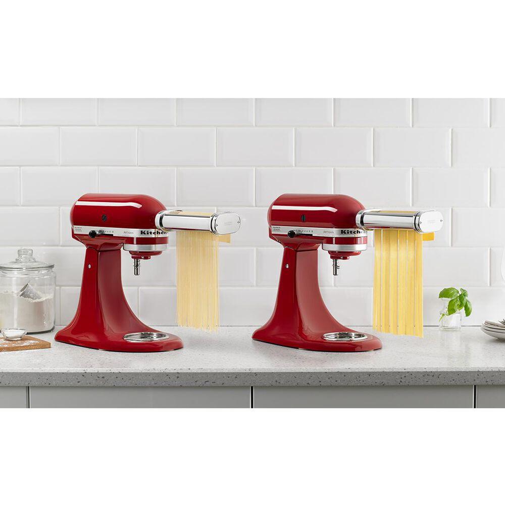 KitchenAid 2-Piece Pasta Cutter Set, , large