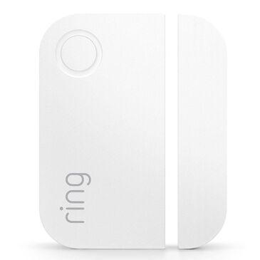 Ring Alarm Contact Sensor V2 in White, , large