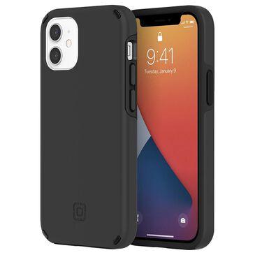 Incipio Duo Case for iPhone 12 mini in Black, , large