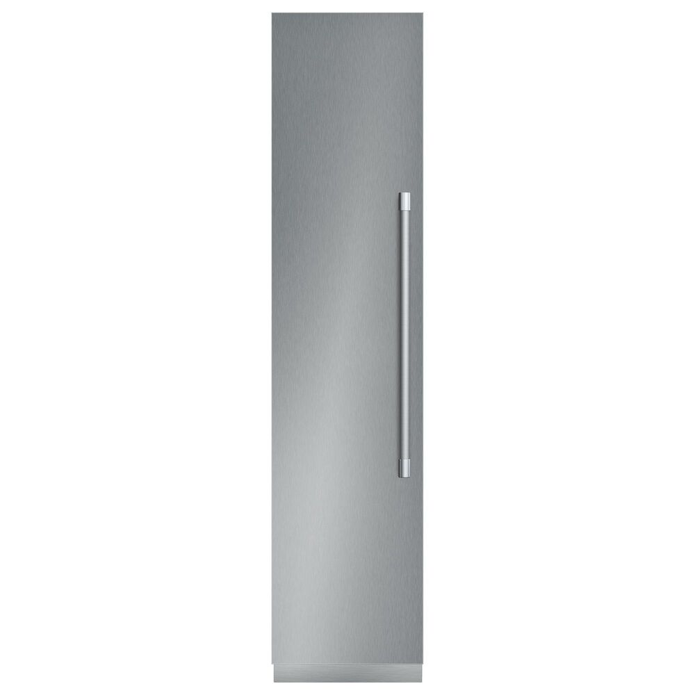 """Thermador 18"""" Built-in Smart Freezer Column with Wi-Fi, , large"""