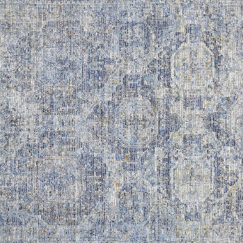 "Feizy Rugs Caldwell 5' x 7'6"" Blue Area Rug, , large"