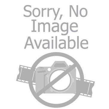 KitchenAid Black Top Trim for Downdraft, , large