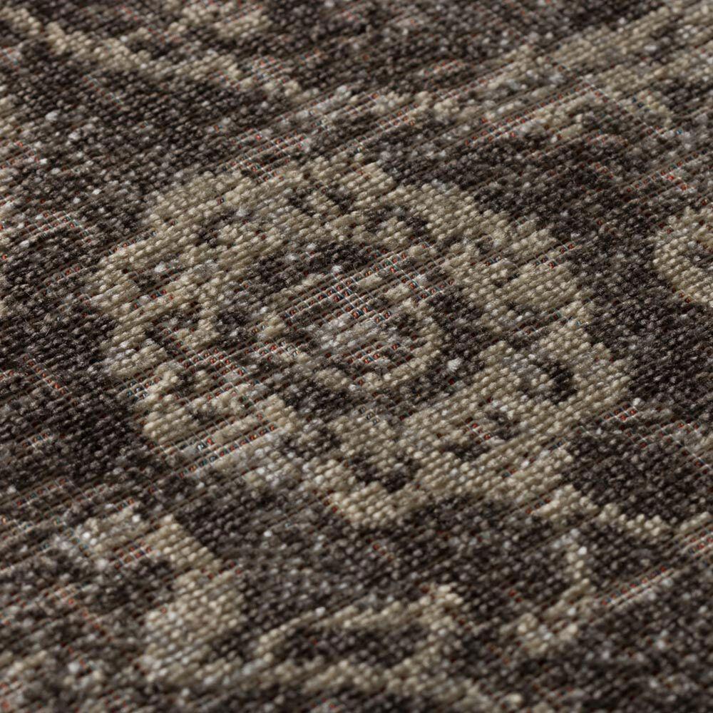 "Dalyn Rug Company Mercier MR7 9'6"" x 13'2"" Mink Area Rug, , large"