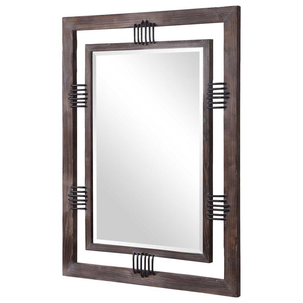 Uttermost Ebbe Mirror, , large