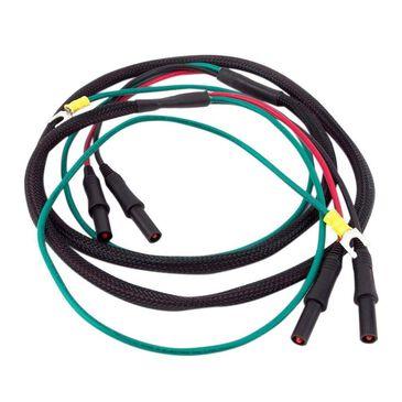 Honda Standard Parallel Cable Kit for EU3000, , large