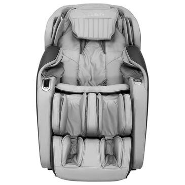 Osaki Titan Pro Cosmo Zero Gravity Massage Chair in Black, , large