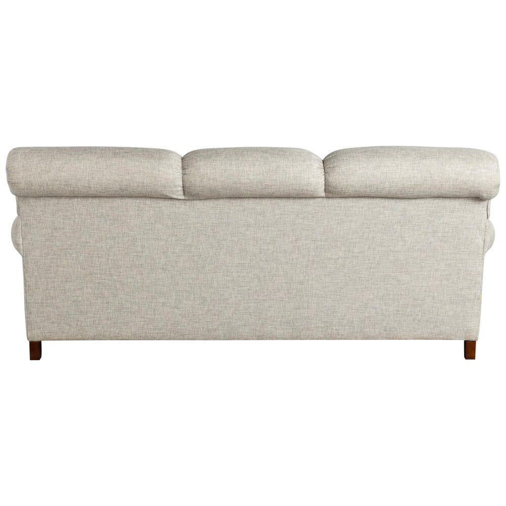 Dawson Lane Hunt Club Sofa in Gray, , large
