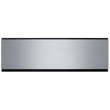 """Bosch 30"""" Warming Drawer in Stainless Steel, , large"""