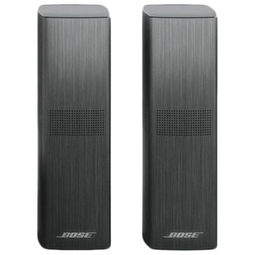 Bose Surround Speakers 700 in Black, , large