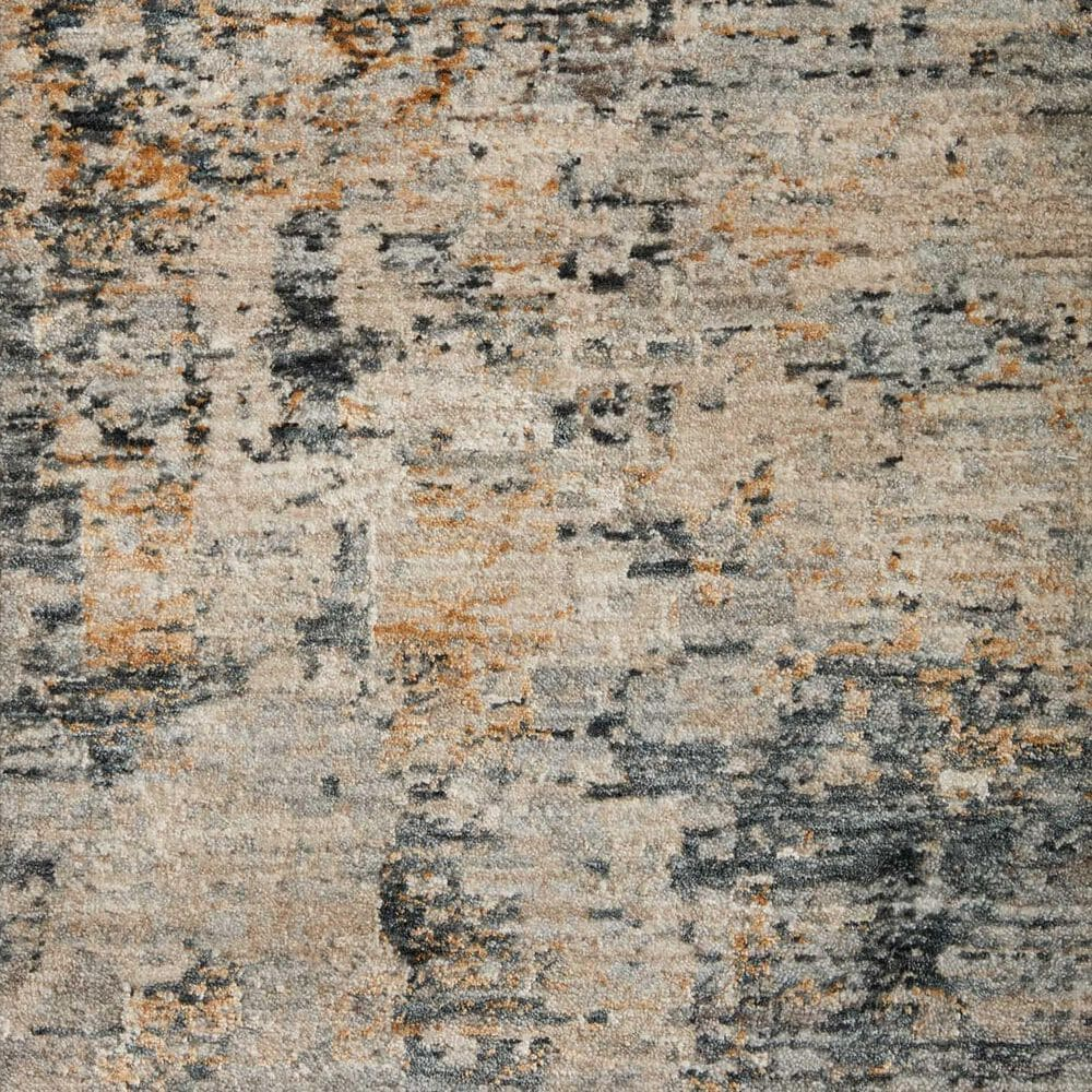 """Loloi Axel 11'6"""" x 15'5"""" Beige and Sky Area Rug, , large"""