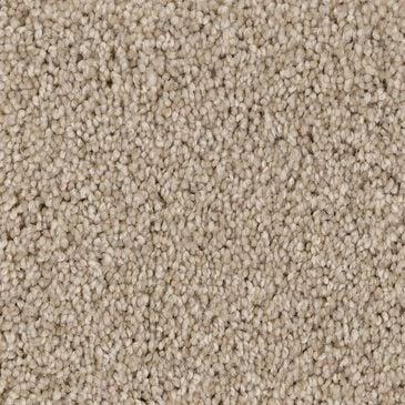 Phenix Carpet SHORELINE, , large