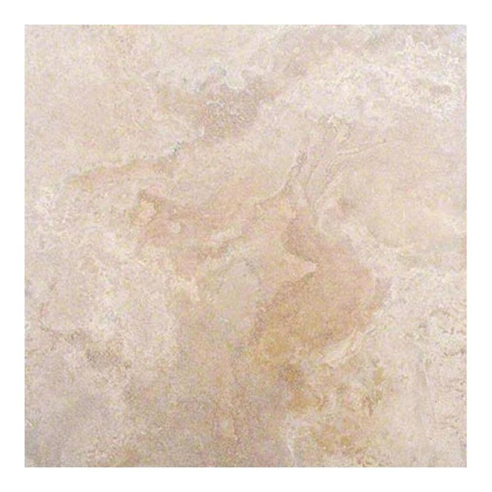 "MS International Tuscany Classic Beige 4"" x 4"" Natural Stone Tile, , large"