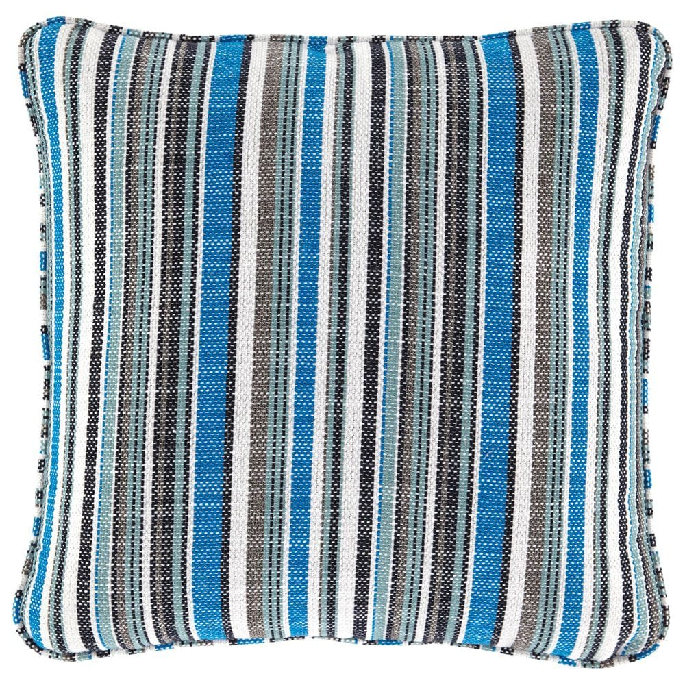 Signature Design by Ashley Meliffany Pillow, , large