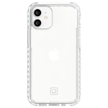 Incipio Grip Case for iPhone 12 mini in Clear, , large