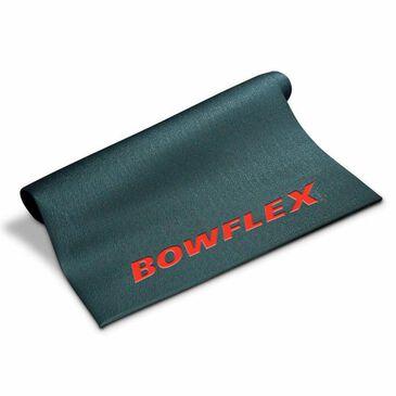Bowflex Equipment Mat, , large