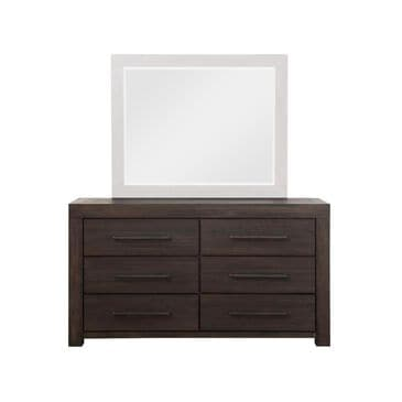 Urban Home Heath Dresser in Basalt Gray, , large
