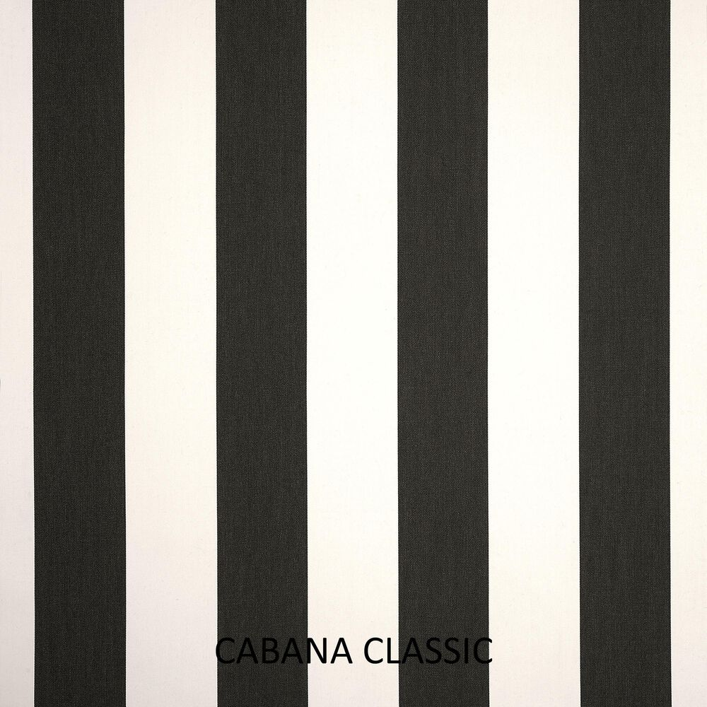 "Sorra Home Sunbrella 16"" x 26"" Pillow in Cabana Classic (Set of 2), , large"
