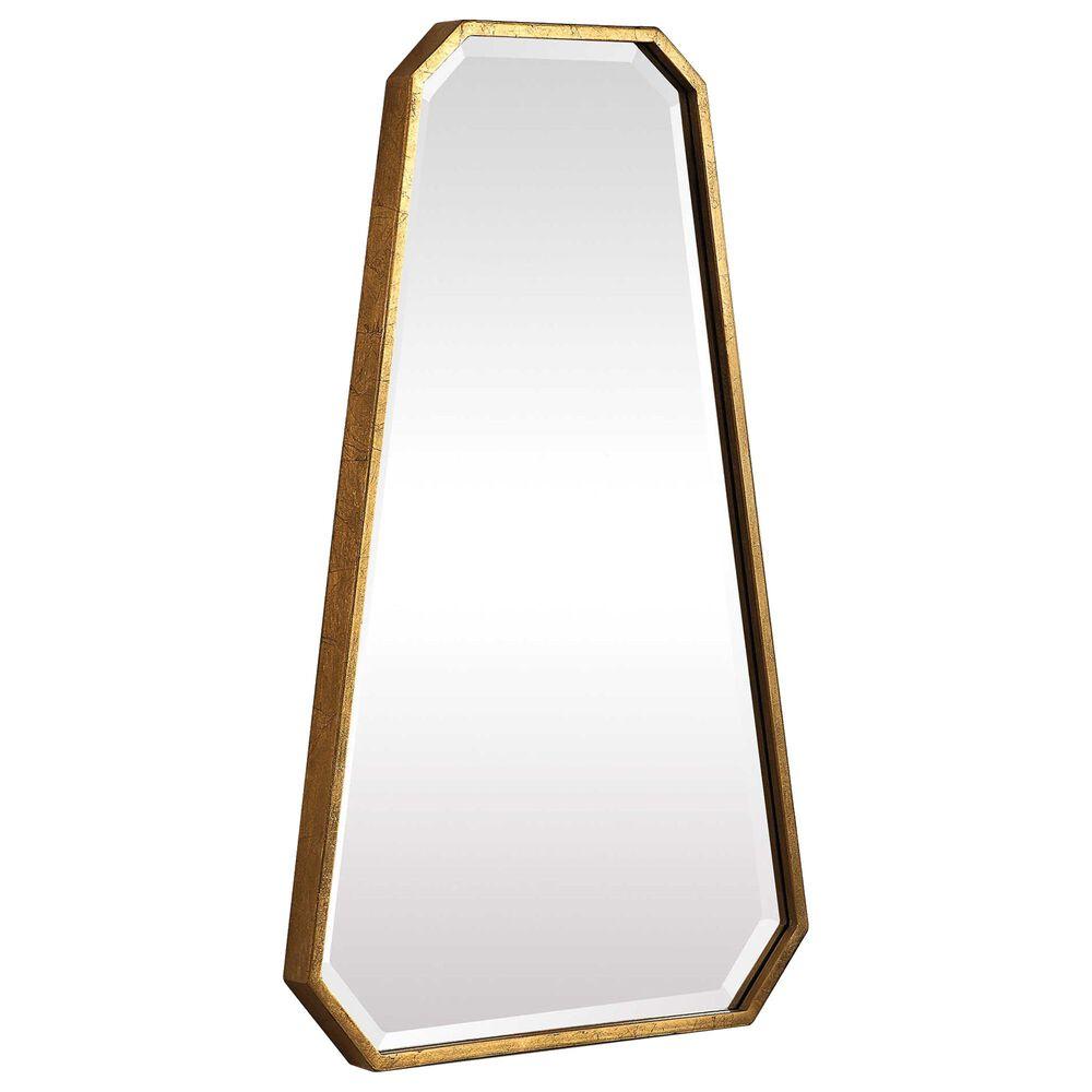 Uttermost Ottone Mirror, , large
