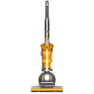 Dyson Ball Multifloor 2 Upright in Yellow, , large