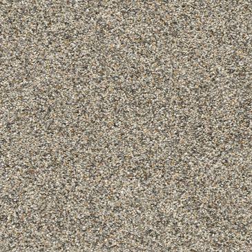 Dream Weaver Confetti II Carpet in Pale Vista, , large