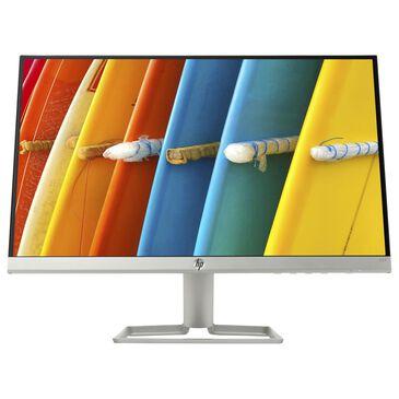 "HP 21.5 "" 22F 60HZ Monitor, , large"