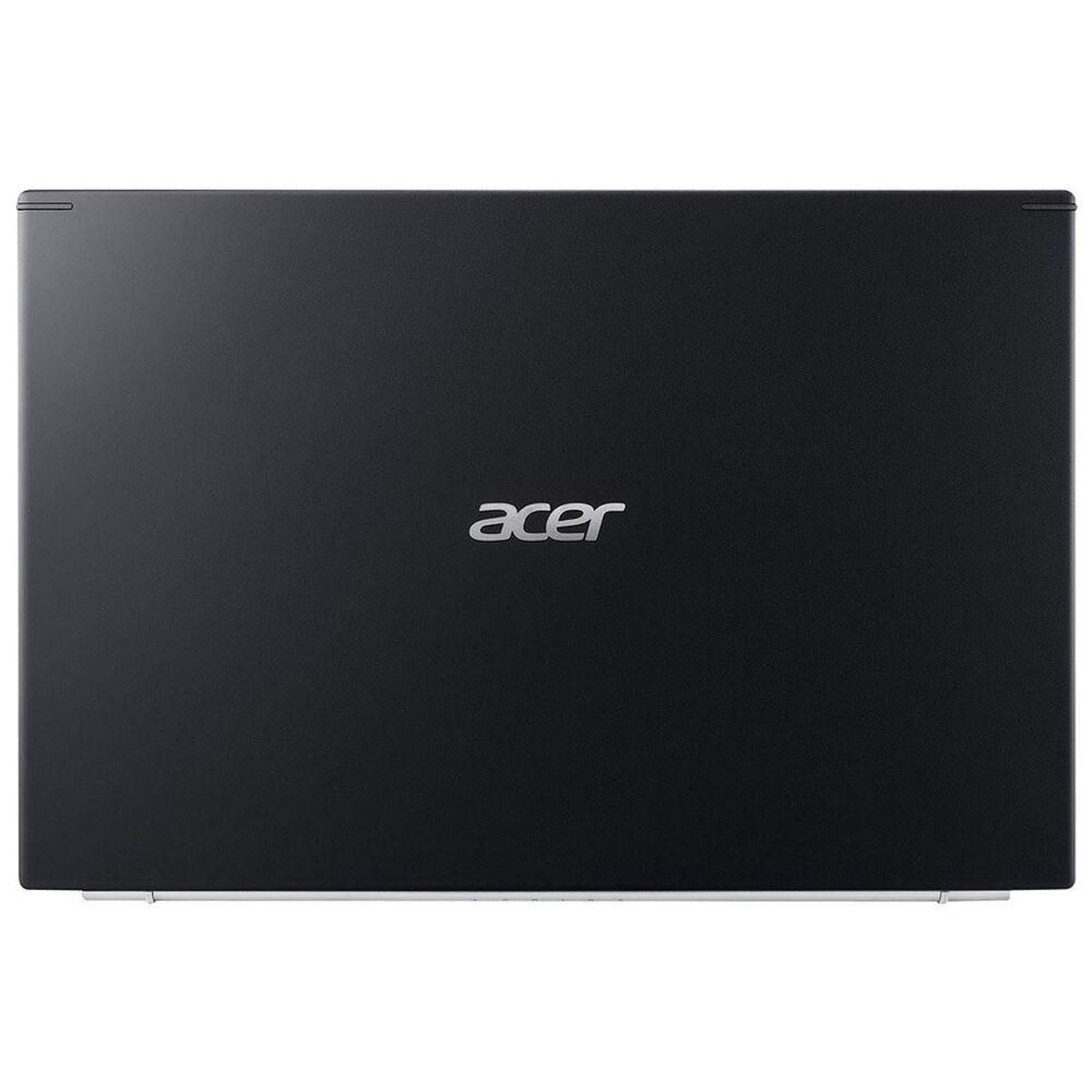 "Acer 15.6"" Aspire 5 Intel Core i7 i7-1165G7 Quad-core (4 Core) 2.80 GHz - 12 GB RAM - 512 GB SSD, , large"