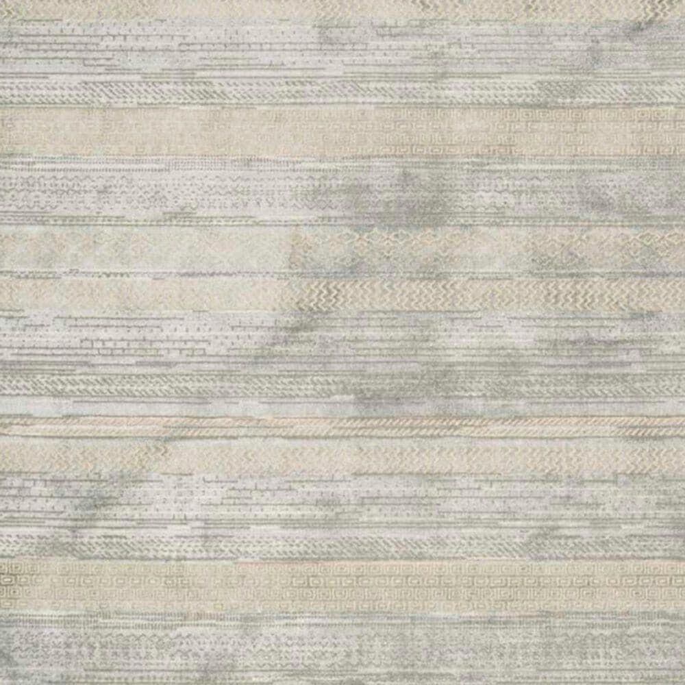 """Nourison Dolomite CK32 MAY03 9'3"""" x 12'9"""" Dolmite Area Rug, , large"""