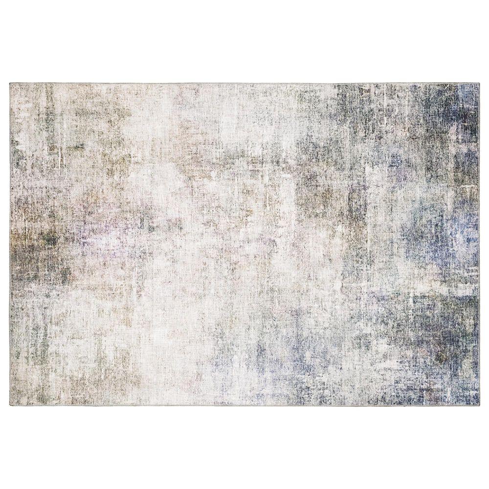 Oriental Weavers Myers Park MYP10  2' x 8' Beige Runner, , large