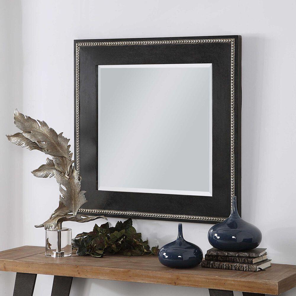 Uttermost Lollis Mirror, , large