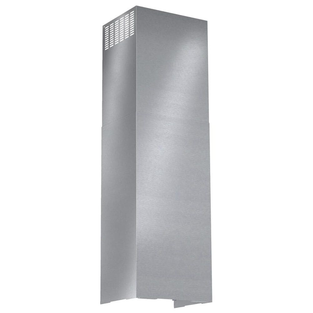 Bosch Chimney Duct Cover in Stainless Steel, , large