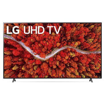 "LG 86"" Class UHD 87 Series 4K UHD Smart TV with AI ThinQ, , large"
