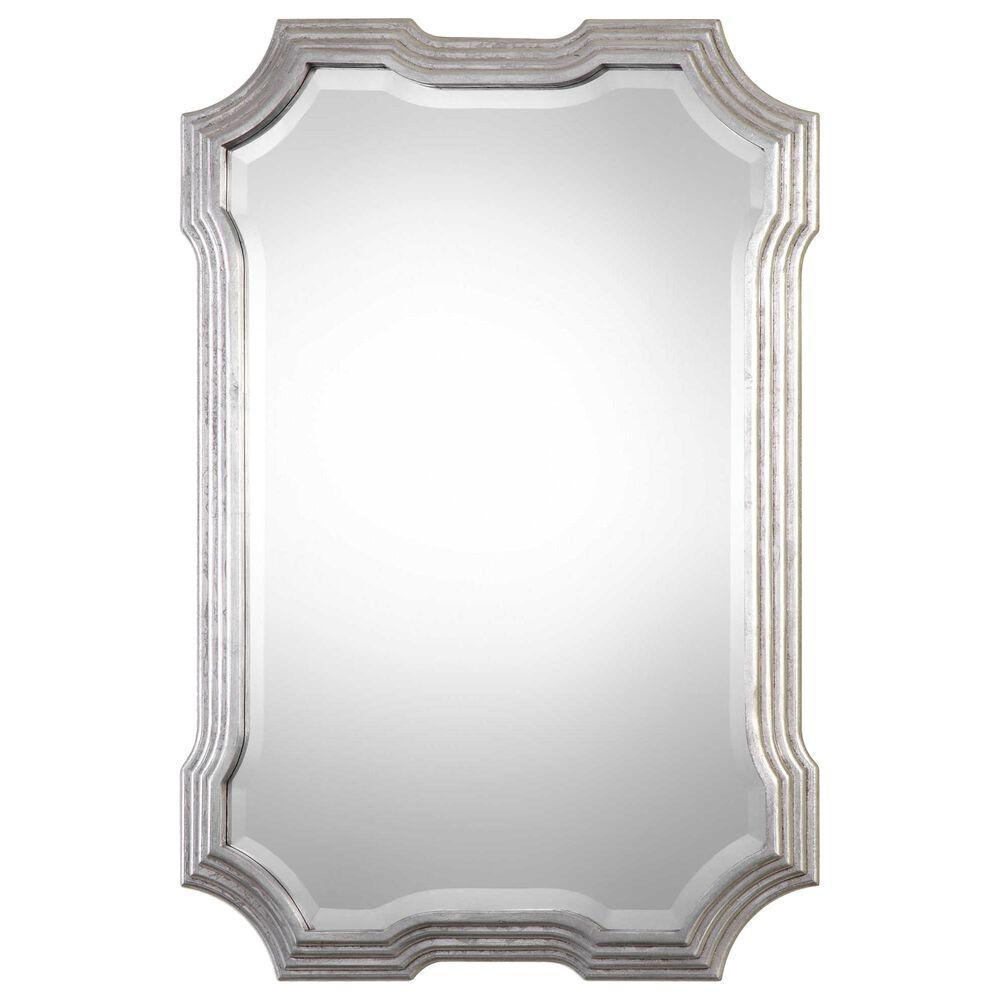 Uttermost Halima Mirror, , large