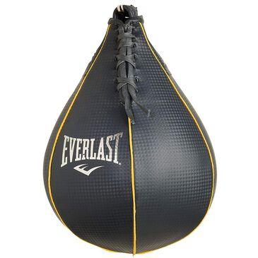 Everlast Everhide Speed Bag, , large