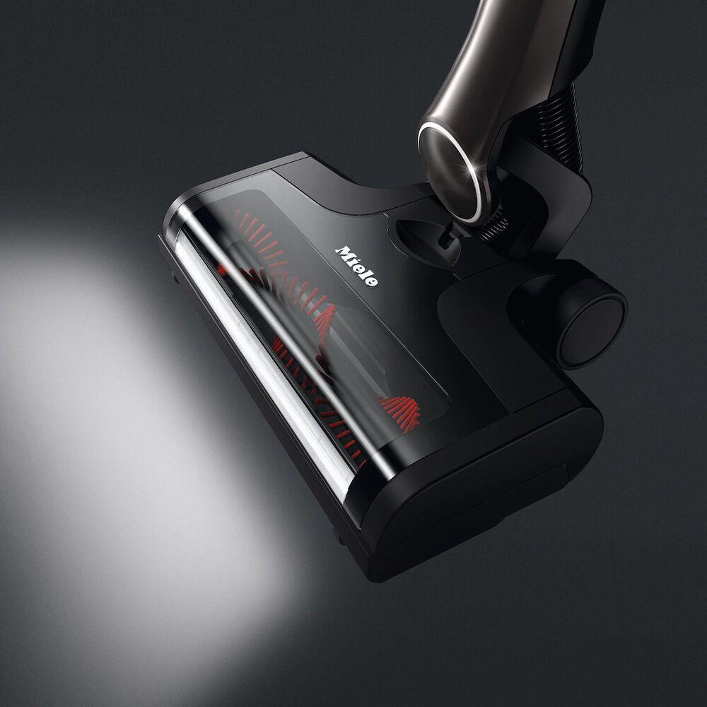 Miele Triflex HX1 Pro Cordless Stick Vacuum in Graphite Grey, , large