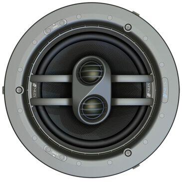 "Niles Audio 7"" In-Ceiling Surround Effects Loudspeaker (Pair), , large"