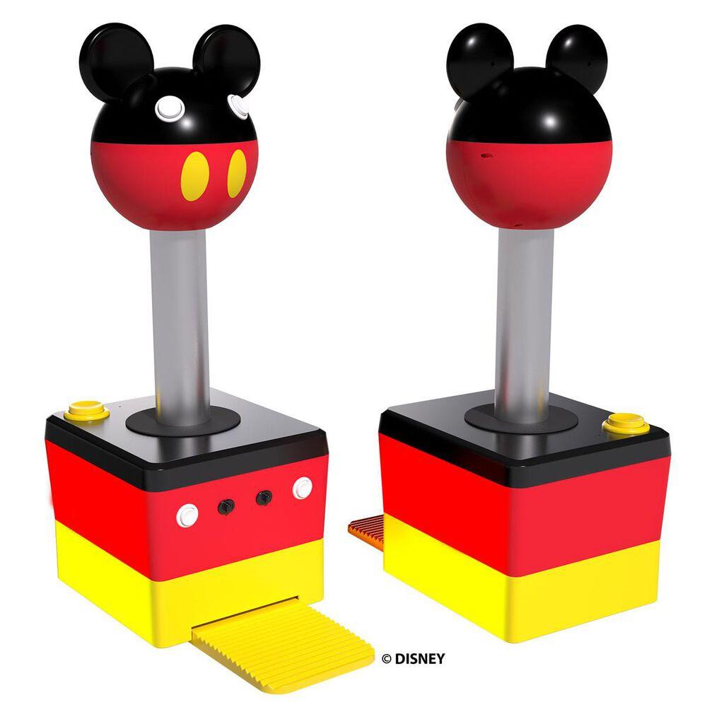 Arcade1up Disney Joystick, , large