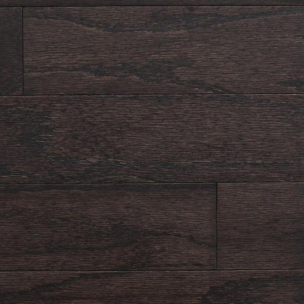 "Mullican Flooring Devonshire 3"" Espresso Oak Hardwood, , large"