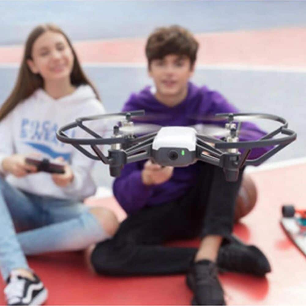 Ryze Tech Tello Quadcopter Boost Combo, , large