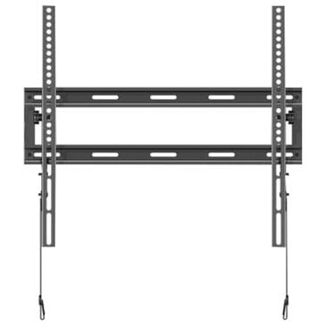 "Secura Tilting Wall Mount for 32""-50"" TVs, , large"