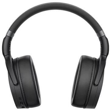 Sennheiser Over-Ear Headphone with Bluetooth in Black, , large