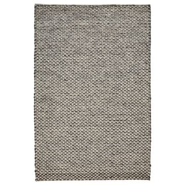 Feizy Rugs Berkeley 8' x 11' Gray Area Rug, , large