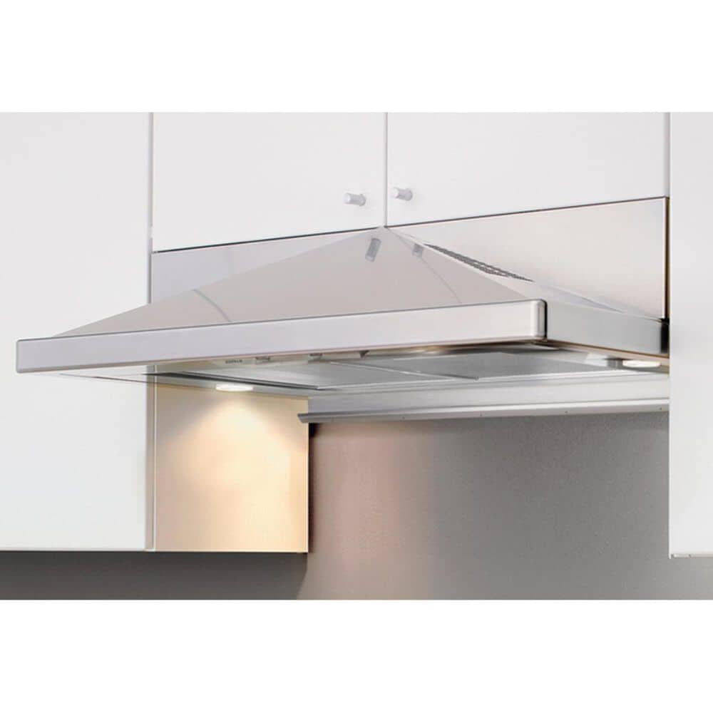"Zephyr 30"" Pyramid Under Cabinet Range Hood with 290 CFM, , large"