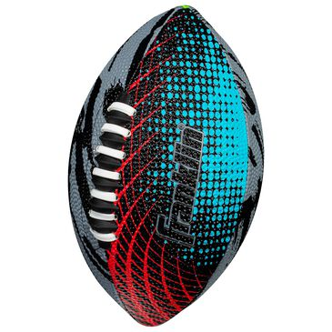 Franklin Sports Mystic Football, , large