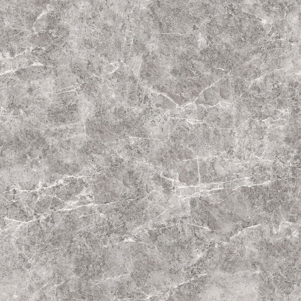"Emser Havana Gray 18"" x 18"" Ceramic Tile, , large"