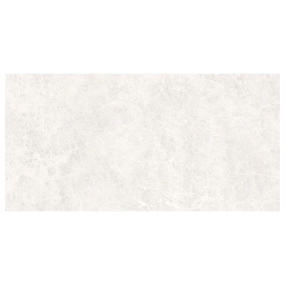 """Emser Havana White 13"""" x 23"""" Ceramic Tile, , large"""