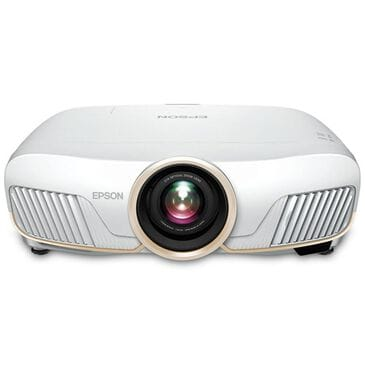 Epson Home Cinema 5050UB 4K PRO-UHD 3LCD Projector with HDR, , large