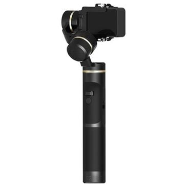 Manfrotto G6 Max 3-Axis Handheld Gimbal Stabilizer 3-in-1 in Black, , large